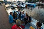20190821-Kutter-im-Stadthafen-(26-von-86)